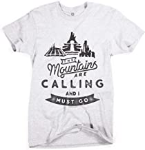 Best disneyland ride shirts Reviews