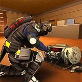 Bomb Disposal Squad 2018 - Anti Terrorism Game