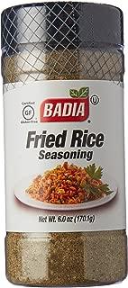 Badia Fried Rice Seasoning 6 oz