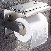 Best holder paper toilet Reviews