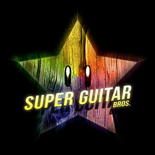 Ninja Gaiden 1 & 2 by Super Guitar Bros on Amazon Music ...