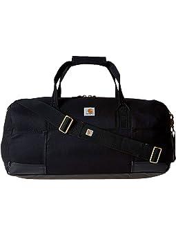 Carhartt 23 Legacy Gear Bag