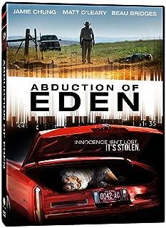 The Abduction of Eden