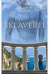 In Sklaverei (NuR 4) Kindle Ausgabe