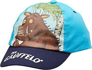قبعة الأطفال غورافالو من ديزني