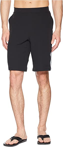 ROYAL Leg Up Shorts