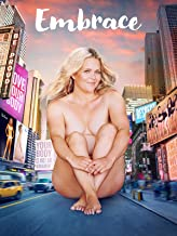 Best embrace body image movie Reviews