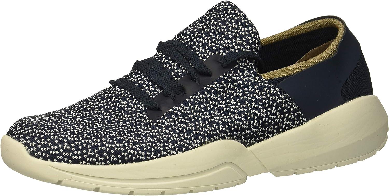 Spring Step Womens Spawnie Sneaker