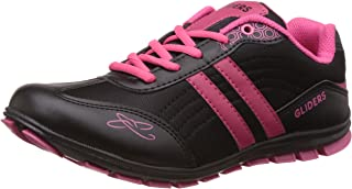 Gliders (From Liberty) Women's Lic-102 Trail Running Shoes