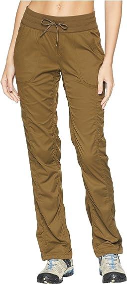 Aphrodite 2.0 Pants