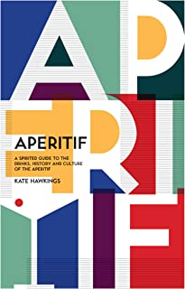 Aperitif (English Edition