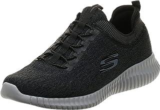 حذاء ايليت فليكس هارتنيل للرجال من سكيتشرز
