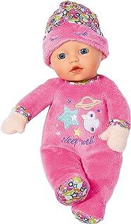 Baby Born 829684 Doll, Multi