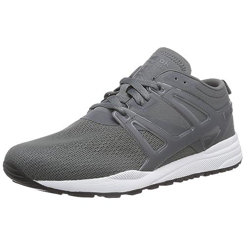 0105c5d3588e Reebok Men s Ventilator Adapt Running Shoes