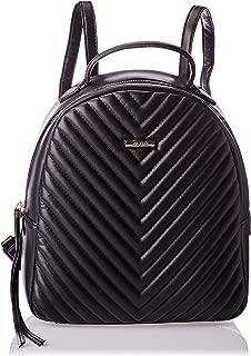 Aldo Fashion Backpack for Women, Black - aDREWIEN98 (23340403)