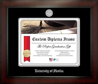 nyu diploma frame