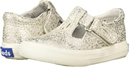 796934273c20 Keds Kids Shoes Latest Styles + FREE SHIPPING