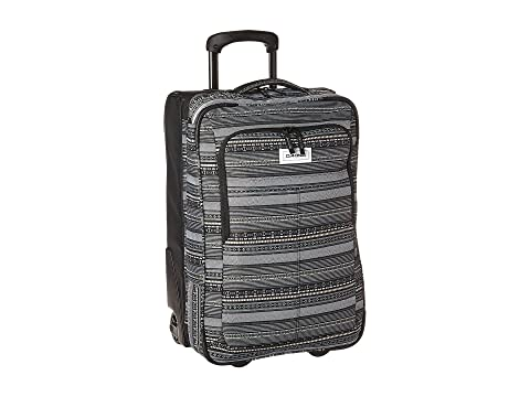 Zion Roller On Carry 42L Dakine IwY8xTnn