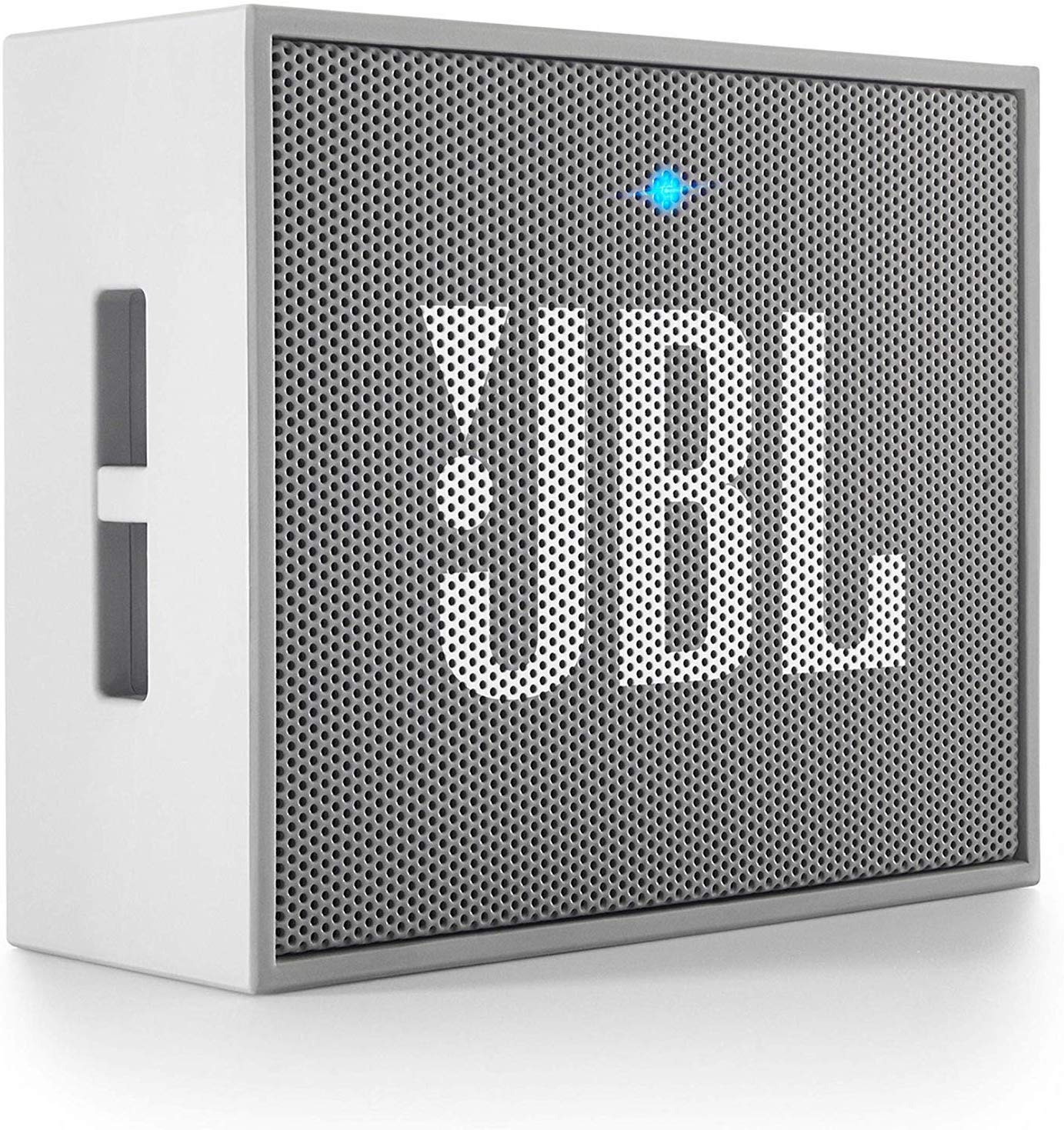 Jbl Go K951021 - Altavoz Portátil para Smartphones, Tablets y ...