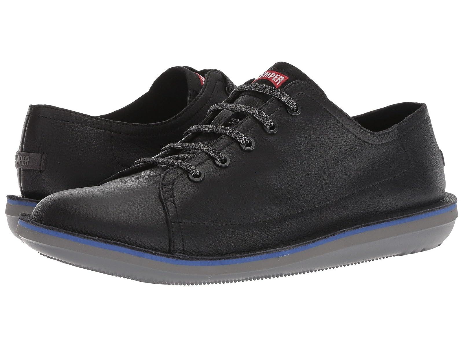 Camper Beetle - K100307Atmospheric grades have affordable shoes