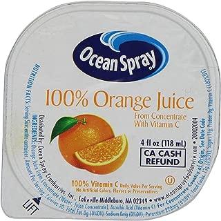 Best ocean spray diet cran cherry Reviews