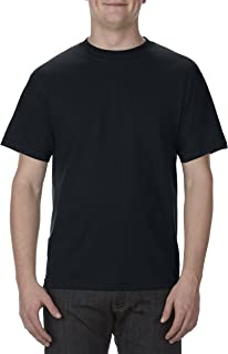 alstyle classic t shirt
