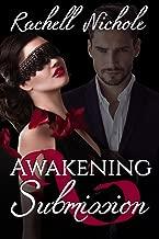 Awakening (The K Club Dark Side Book 1)