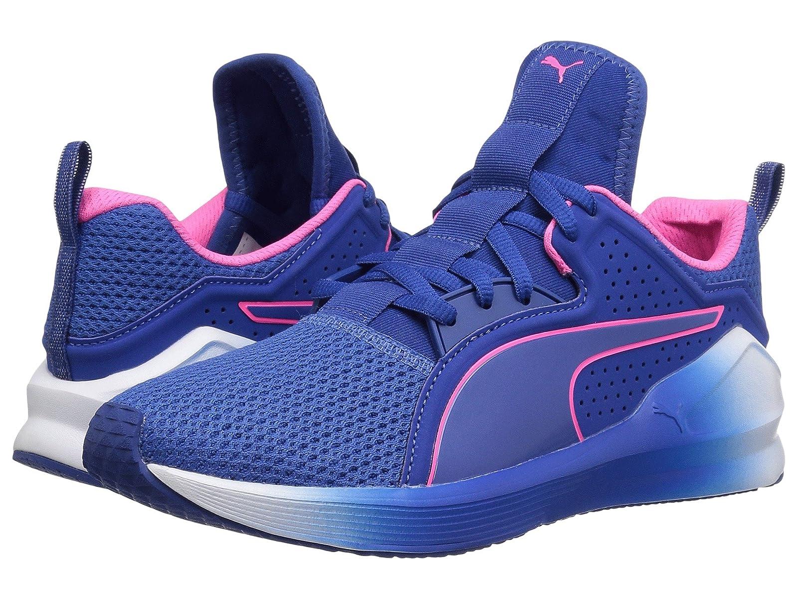 PUMA Fierce LaceCheap and distinctive eye-catching shoes
