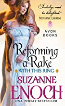 Reforming a Rake (With This Ring Book 1)