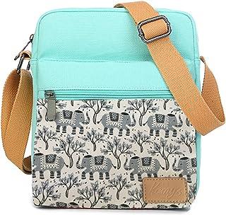 cd72becd9f Amazon.com  cute purses for teens - Luggage   Travel Gear  Clothing ...