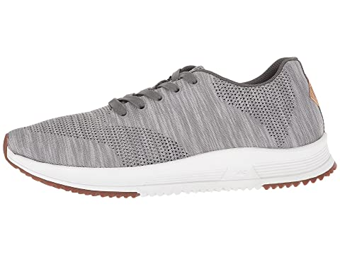 Trainer Knit Boy Grey TooGrey TooOliveWhite Black Tall Freewaters xwESt1BS