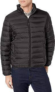Men's TUMIPAX Puffer Jacket