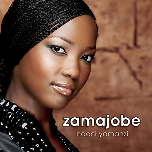 zamajobe ndawo yami free mp3