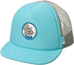 Mini Trucker Hat (Infant)