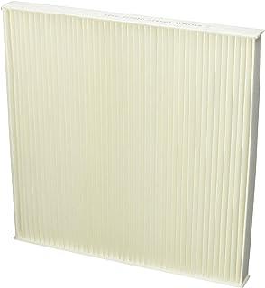 Baldwin PA4857 Heavy Duty Panel Air Filter