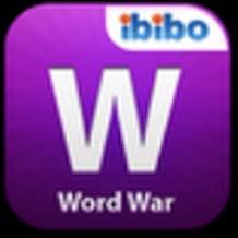 Word War