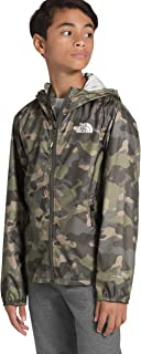 The North Face Novelty Flurry Wind Sudadera con Capucha