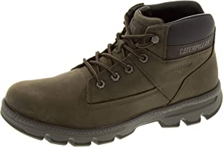 Caterpillar Situate Wp Oxford pour homme