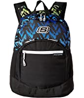 SKECHERS Livewire Backpack (Little Kids/Big Kids)
