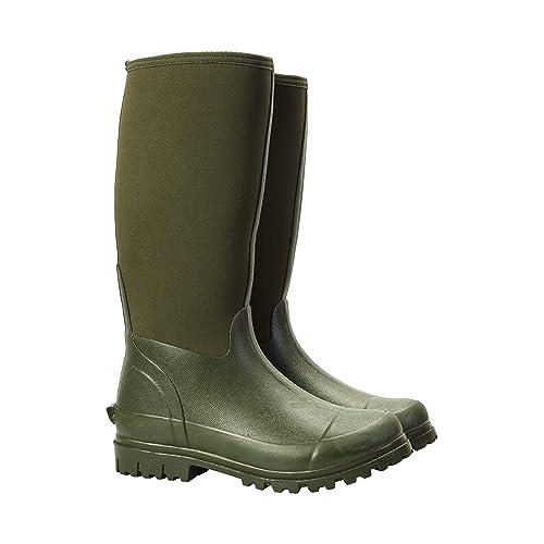 b716d40408c Walking Wellies: Amazon.co.uk