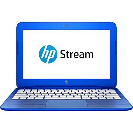2016 HP Pavilion 15.6-inch High Performance Notebook Intel Core i5-5200U Processor, 4GB RAM, 1TB HDD, DVD+/-RW, HDMI, Webcam, WiFi, Windows 10