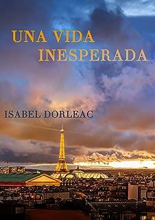 Best dorleac et dorleac Reviews