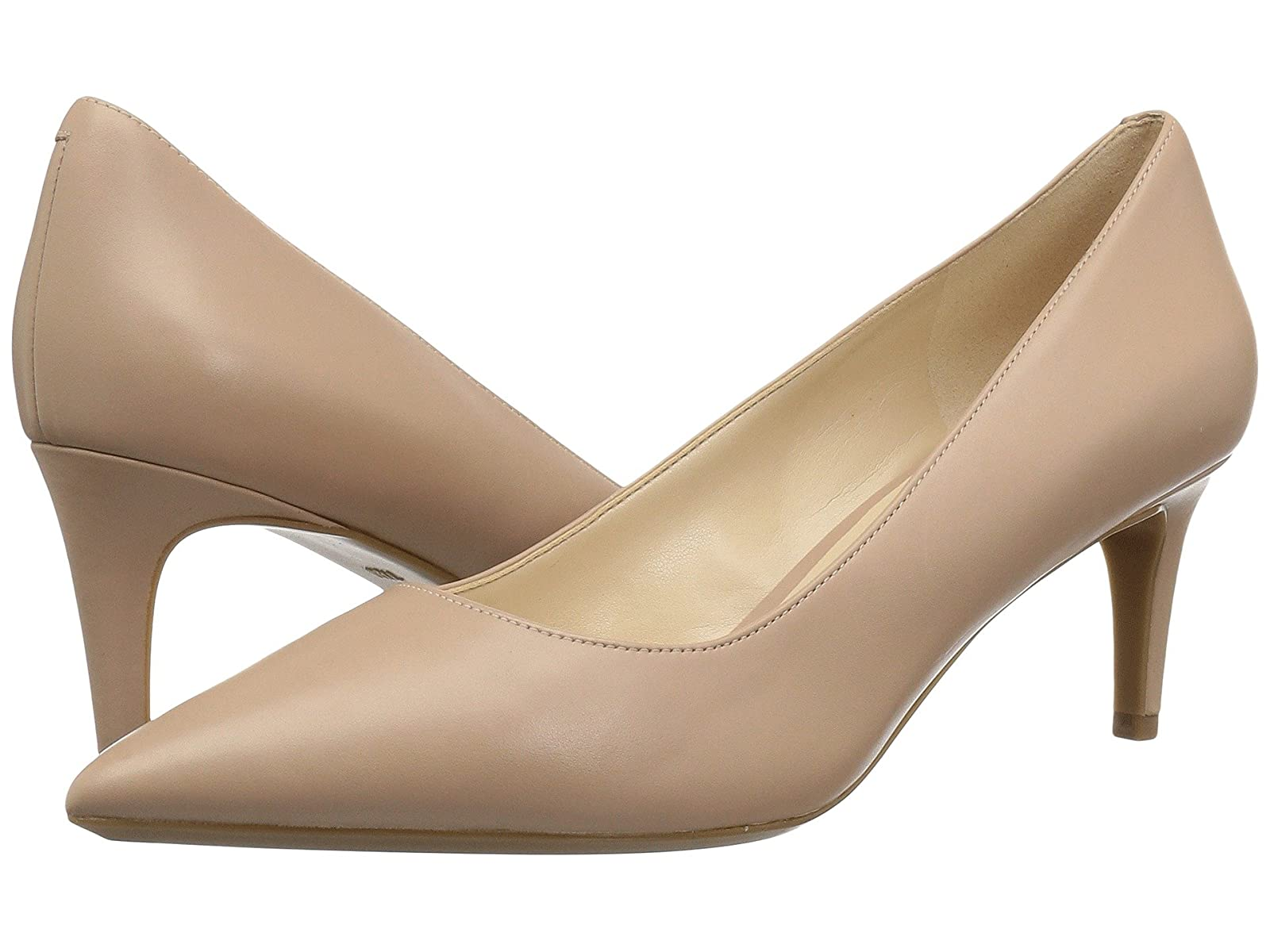 Nine West Soho9x9Atmospheric grades have affordable shoes