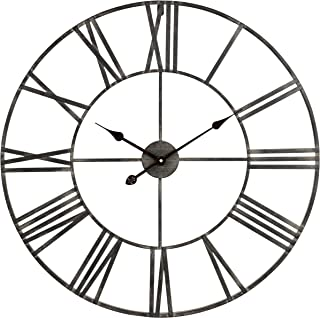 Aspire Solange Large Wall Clock - 30