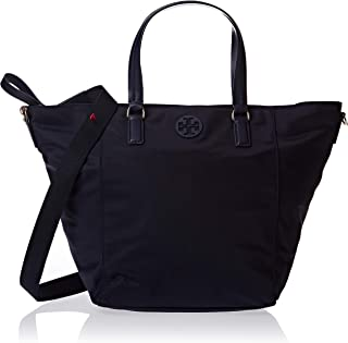 Tory Burch Tote for Women- Navy