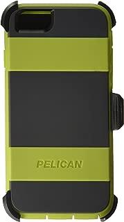Best pelican holster iphone 6 Reviews