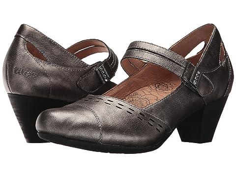 BlackPewter Taos Stunner Taos BlackPewter Footwear Footwear Stunner BlackPewter Stunner Taos Footwear Taos r6rwqPH