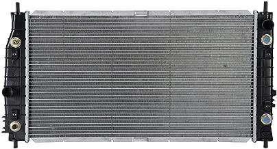 Best 2002 chrysler 300m radiator Reviews