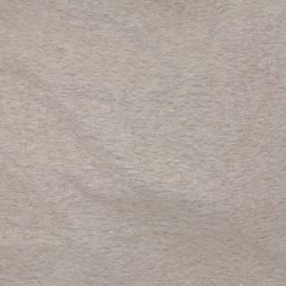 Telio Organic Cotton Melange Jersey Fabric, Oatmeal, Fabric By The Yard