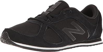 Amazon.com | New Balance Women's 555 V1 Sneaker | Fashion Sneakers